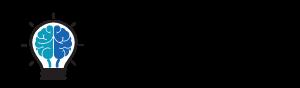 De-mentes Logo